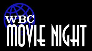WBC Movie Night logo.png