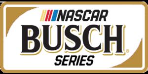 NASCAR Busch Series logo since 2019.png