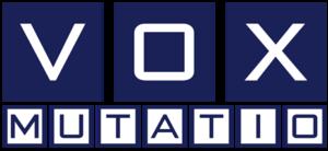VoxMutatio logo.png