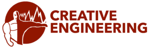 Creative Engineering Inc. logo.png