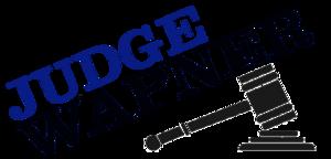 Judge Wapner logo.png