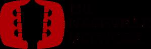 TNN logo.png