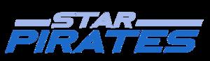 StarPirates.png