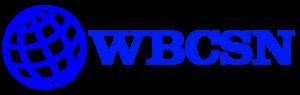 WBCSN logo 1976-1982 and 1992-present.png