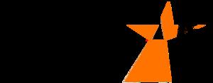 Primestar logo-0.png