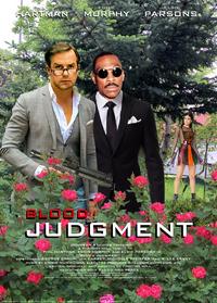 Blood Judgment original poster.png