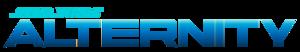 Star Wars Alternity logo.png