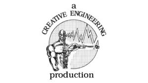 CEI onscreen logo.png