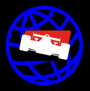 IndyCar on WBC logo 2019-present.png